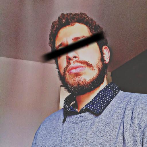 Matheus Vilela picture