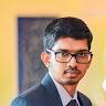 Adisha Dasun