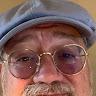 Jason Jones's profile image