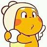Micaiah Vinson