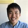 Yohei Onishi's icon