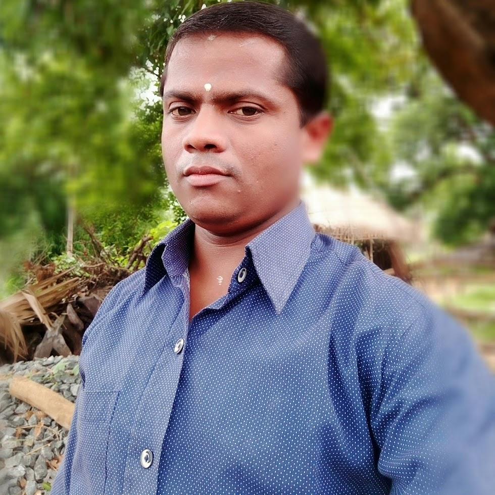 Sudhansu Sekhar Pradhan