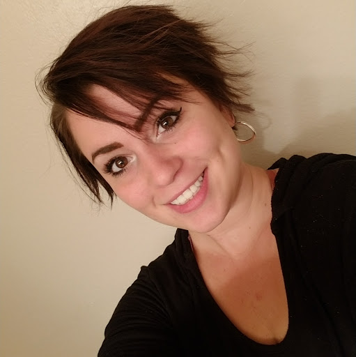 Victoria Tawzer