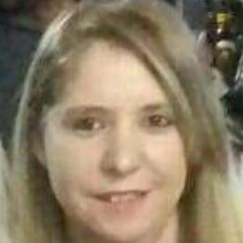 Priscila Cristina