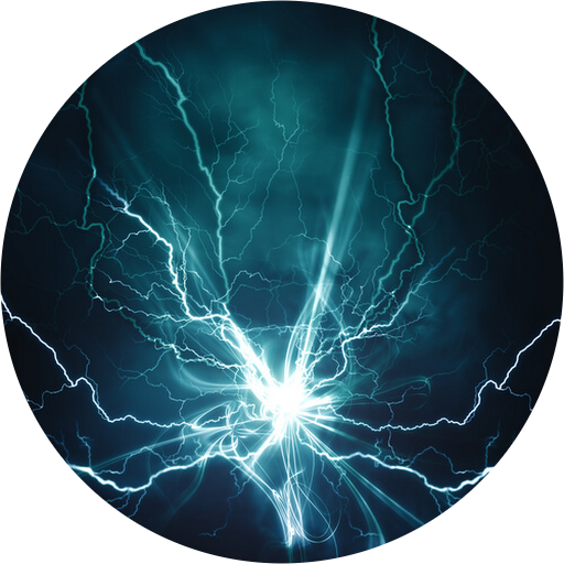 energy980