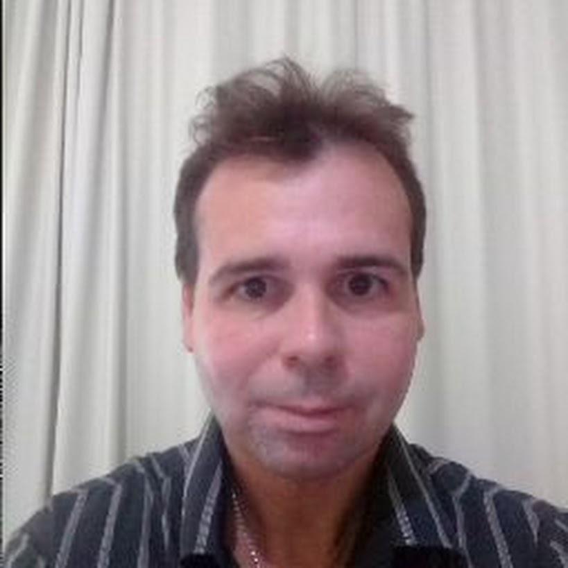 Luiz Henrique De Campos Faria Filho