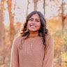 Dahlia Andres's avatar