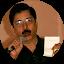 Arunkumar Ramamoorthy