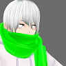 氷喰数舞's icon