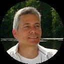 Alain G.,AutoDir