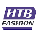 HTB Fashion