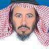 Mansour AL Basisi