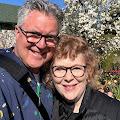 Katherine Mick's profile image