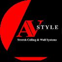 AV S.,WebMetric