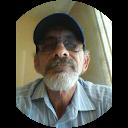 Neill M.,CanaGuide
