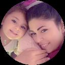 Photo of Eliana Saleh