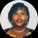 Photo of Nyambura Braxton