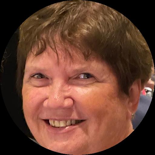 Pauline Doorn