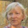 Татьяна Запорожцева