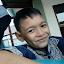 Khairul Ichwan