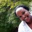 Nyaboke Machini
