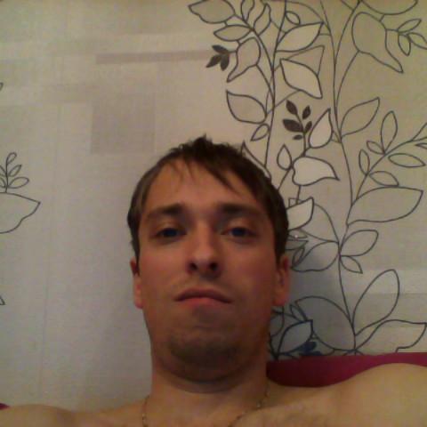 Сергей Кузнецов picture
