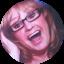 Maureen Steward
