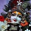 Prabha Yadav