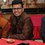 Er. Sagar Sharma