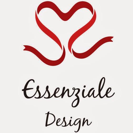Essenziale Design