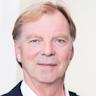 Ivar Grøndahl