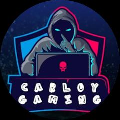 CARLOY GAMING Avatar