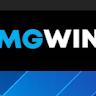 MGWINZ แทงบอล สล็อต บาคาร่าออนไลน์