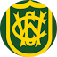 Windward Cricket Club