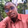 Profile photo of onuorah-kennedy
