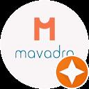Mark van D (Mavadro)