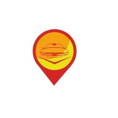 Odisha Taxi Bazaar