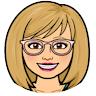 Jennifer Tong profile pic