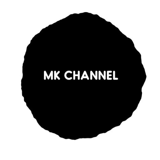 MK Channel