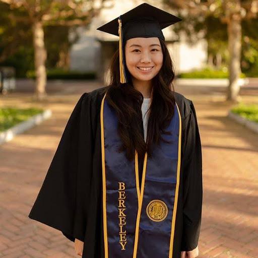 Yuri Tateda