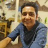 Vishnu Profile Photo