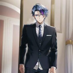 Kunta (coder)