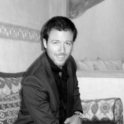 Alessandro Ferrando