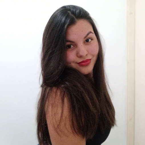 Sofia Sanz