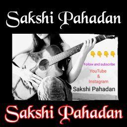 Sakshi Thapliyal
