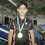 Saleem Ahmed
