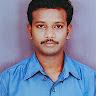 Elayaraja Ganesan