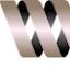 Wiebe Construction,LLC