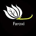 Faroxi Cosmetics