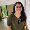 Rashmi AnoopRao